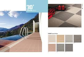 porcelain tiles sale in south africa for haammss