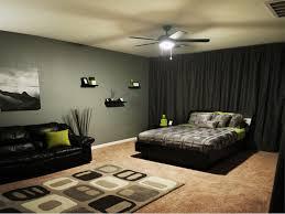 Home Colour Design by Brilliant Best Bedroom Paint Colors Nowadays Home Color Ideas How