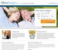 Single Seniors Meet