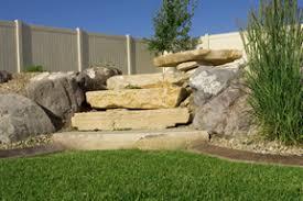 garden rocks melbourne landscaping rocks melbourne