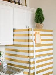 Decorating A Rental Home Best 25 Rental Decorating Ideas On Pinterest Renting Washi