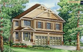 new homes in oshawa at stonecrest by great gulf homes prices