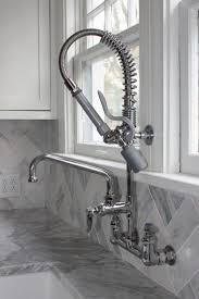 kitchen moen banbury high arc 2 handle standard kitchen faucet