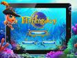 <b>Tải</b> game bắn cá miễn phí <b>về</b> điện thoại <b>di</b> động | Game - Công Nghệ