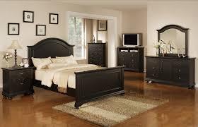 Bedroom Furniture Set King Bedroom Furniture Perfect Big Lots Bedroom Furniture Sets