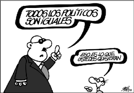 Fotos de Politicos Mexicanos para morirse de risa.