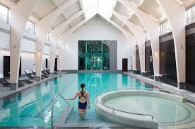 House Picture 4 Star Luxury Spa U0026 Golf Hotels Ireland Carton House Hotel Kildare