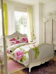 window treatments for small windows bedroom curtain ideas small