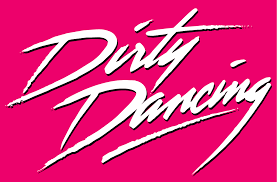 abc u0027dirty dancing u0027 casting call for college students