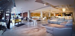 Home Furniture Stores In Bangalore Cherry Pick Imported Furniture In Bangalore