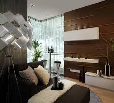 28 modern homes interior design and decorating modern home