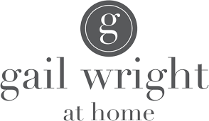 Decorating A Rental Home Decorating A Rental U2014 Gail Wright At Home