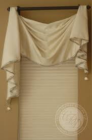 16 best custom drapery valance images on pinterest curtains