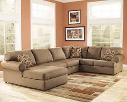 Ideas For Living Room Furniture by Small Living Room Sofas Home Design