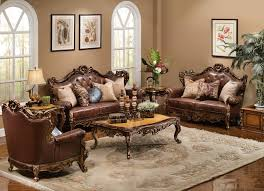 Leather Living Room Sets Sale by Formal Sofas For Living Room Doherty Living Room Experience