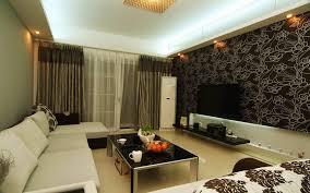 Interior Amazing Best Living Room Design Ideas With Modern White - Interior living room design ideas
