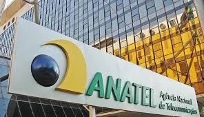 Anatel encerra primeiro dia de leilão com arrecadação de R$ 762,6 ...