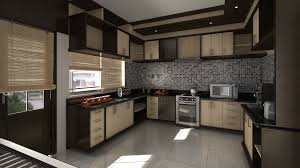Images Of Home Interiors by Interior Design House In Bangladesh