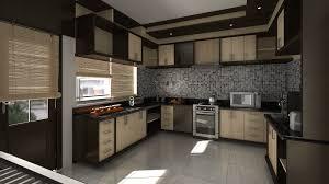 interior design house in bangladesh