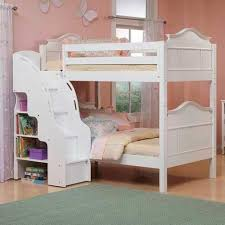 100 plans to build bunk beds with stairs ana white twin