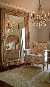 Bathroom Mirror Ideas On Wall Best 25 Decorating Mirrors Ideas On Pinterest Mirrors Circular
