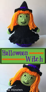 Halloween Witch Craft Ideas by 309 Best Halloween Costumes U0026 Crafts Images On Pinterest Free