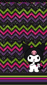 342 best kuromi images on pinterest sanrio hello kitty and kawaii