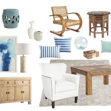 Wisteria Home Decor by Get The Look Top Furniture Picks From Wisteria Arts And Homes