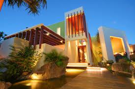 fresh contemporary house design 6223