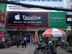 <b>Khuyến mãi</b> - TechOne tặng iPhone5S, <b>Điện</b> thoại OPPO dịp khai <b>...</b>