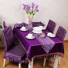innovation dining room chair slipcovers ideas u2014 jen u0026 joes design