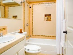 Bathroom Combined Vanity Units by Interior Jacuzzi Tub Shower Combination Vanity Units For