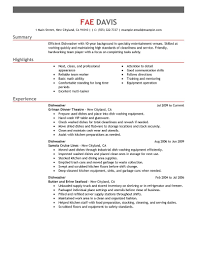 Resume Sample For Long Term Employment by 11 Amazing Media U0026 Entertainment Resume Examples Livecareer