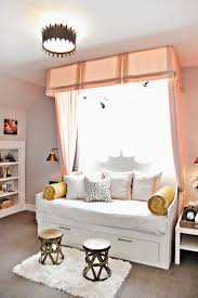 best 25 ikea teen bedroom ideas on pinterest design for small