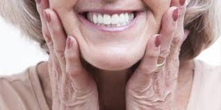 Tips For A Dazzling Smile by Want A Dazzling Smile 5 Teeth Whitening Tips On Foods To Avoid