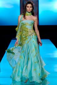 عالم حواء أزياء رائعة جدا و الموضة