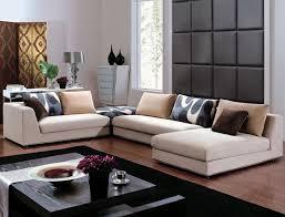 Living Room Furniture Contemporary Design Home Design Ideas - Contemporary living room chairs