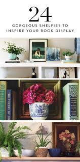 best 25 organizing bookshelves ideas on pinterest bookshelf