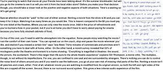 grade essay writing opinion essays opinion essay example opinion     Bienvenidos essay samples for high school students www gxart orgstudent essay sample  day cohigh school persuasive essay