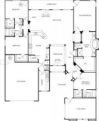 Home Floor Plans And Prices by 100 Log Home Floor Plans With Pictures Log House Plans With