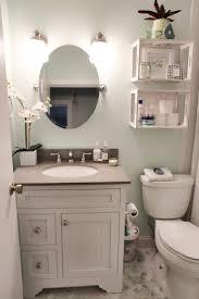 Bathroom Shower Remodel Ideas by Bathroom Remodel Small Bathroom With Shower Best Small Bathroom
