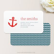 Calling Business Cards Chalkboard Business Card Calling Card Mommy Card Contact