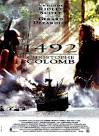 "Afficher ""1492, Christophe Colomb"""
