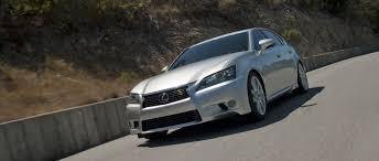 lexus bahrain jobs the top 10 fastest hybrid cars carwow
