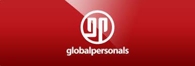 Global Personals  LLC   LinkedIn