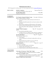 personal trainer resume examples dietary aide job description resume resume for your job application laser nurse sample resume examples of reflective essay graduate skin care trainer resume s trainer lewesmr