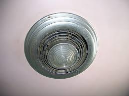 Quiet Bathroom Exhaust Fan Ideas Best Broan Exhaust Fans For Home Heater Idea U2014 Caglesmill Com