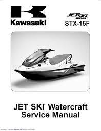 100 kawasaki kx450f manual 2005 for sale vft 55 best