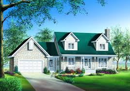 apartments fascinating shaped house plans attached garage home