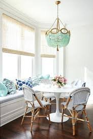 Chandelier Lighting For Dining Room Ceiling Lights And Chandelier Jacqueline Chandelier By Aerin